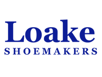 Loake Shoemakers