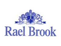 Rael Brook